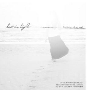 Lost In Light – A Beautiful Book Release From TNH