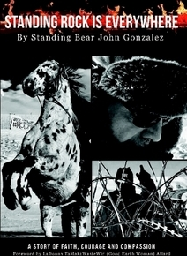 You Should Know JohnGonzalez